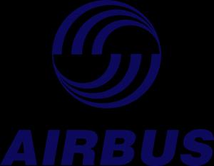 airbus-logo-large