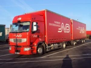 norbert-dentressangle-camion-dr31421
