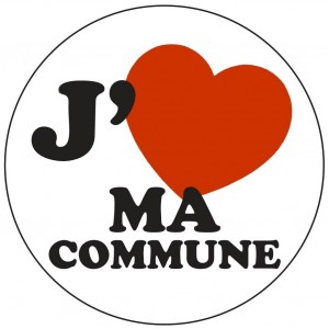 Autocollant_Jaime-ma-commune