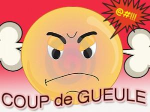 coupdegueule-1