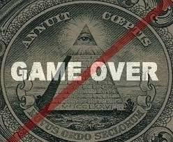 Fini les illuminatis