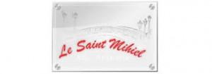 Le Saint-Mihiel 2