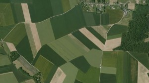 Paysages agricoles 2
