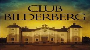 Le-groupe-Bilderberg