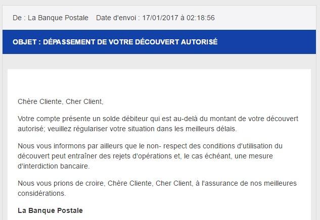 Entre La Banque Et Le Citoyen Le Dialogue N Existe Plus Debout