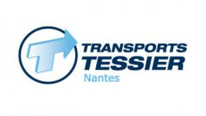 logo TPS Tessier