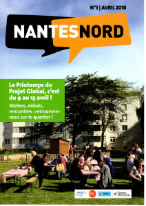 article Nantes nord 1078